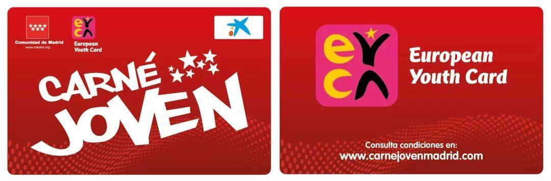 留西十全大补汤∣替你省下一个亿的欧洲青年卡!玩转欧洲必备神器!!