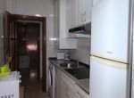 cocina-piso-madrid_18927-img3552120-33186087