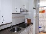 cocina-piso-madrid_18927-img3552120-33186094