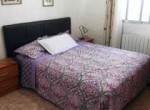 dormitorio-piso-madrid_18927-img3552120-33186322
