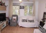 salon-piso-madrid_18927-img3552120-33186067